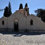 8 Viajefilos en Creta, Angios Nikolaos-Heraklion 01