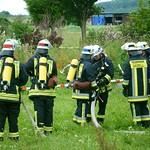 Gemeindewettkampf 2010 (25)