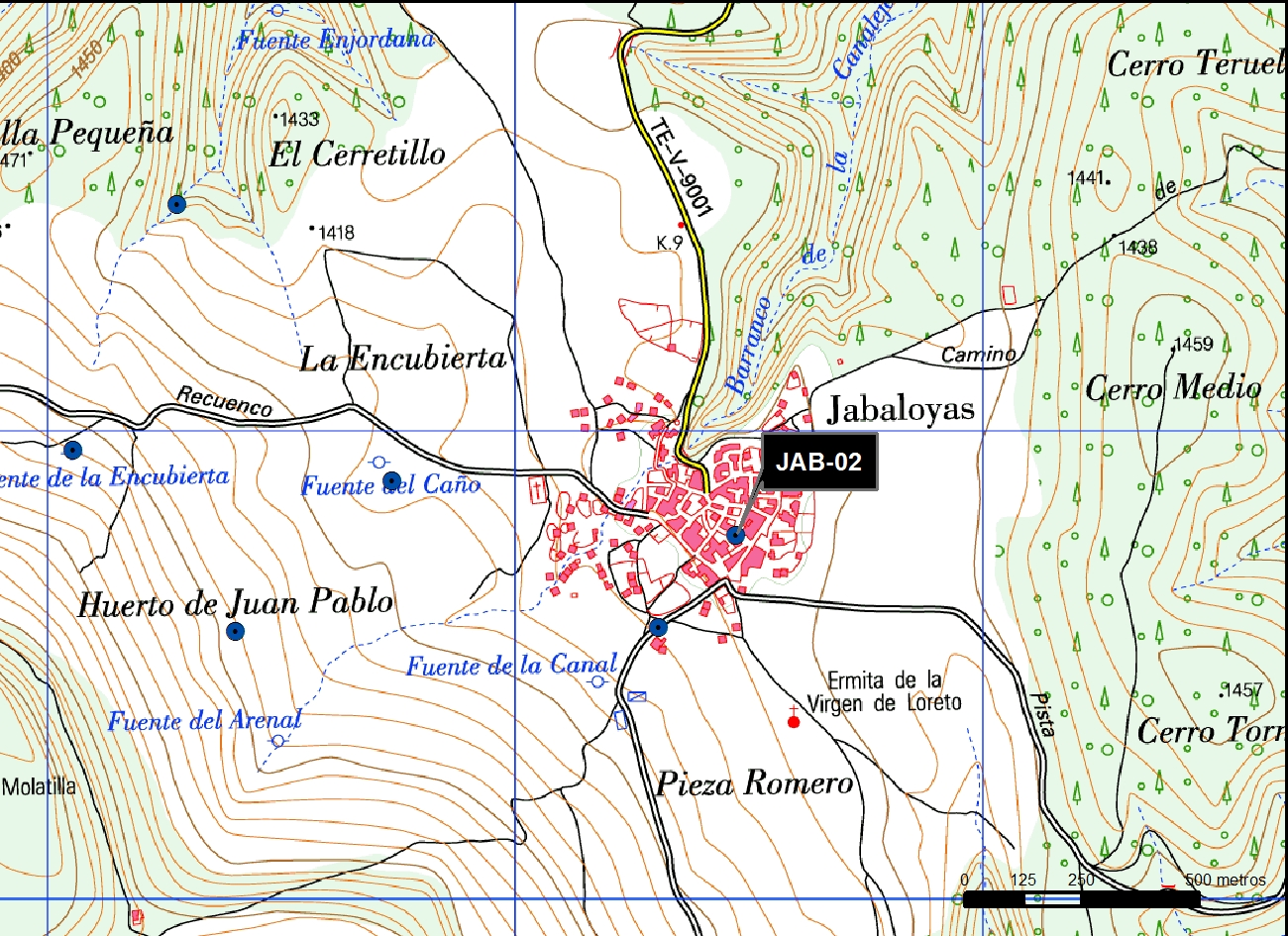 JAB_02_M.V.LOZANO_CAMPAMENTO_MAP.TOPO 2
