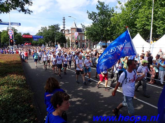 17-07-2016 Nijmegen A (63)