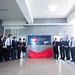 20141107_正修科技大學產品設計中心揭牌