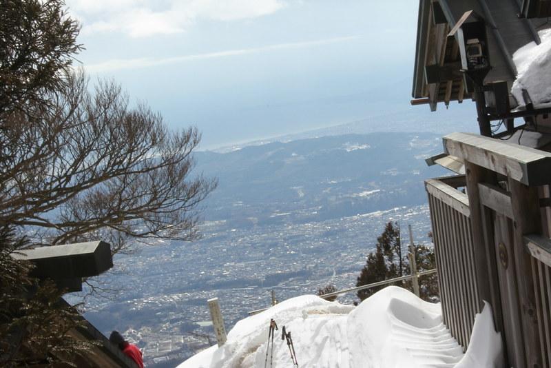 2014-02-11_00367_大山
