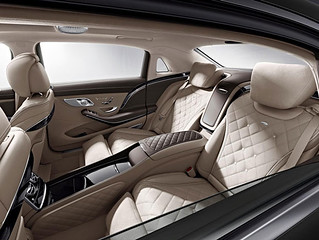 Mercedes-Maybach-2014-S-600-028