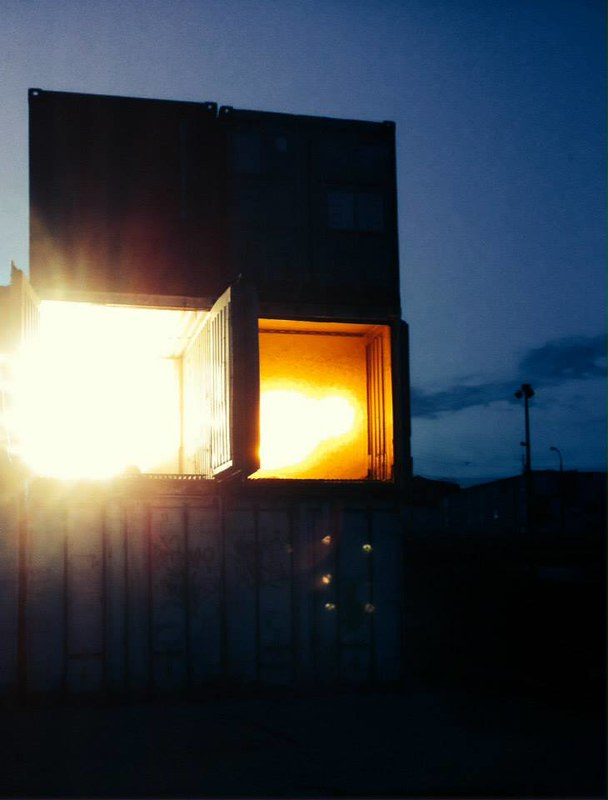 Light guerilla (7)