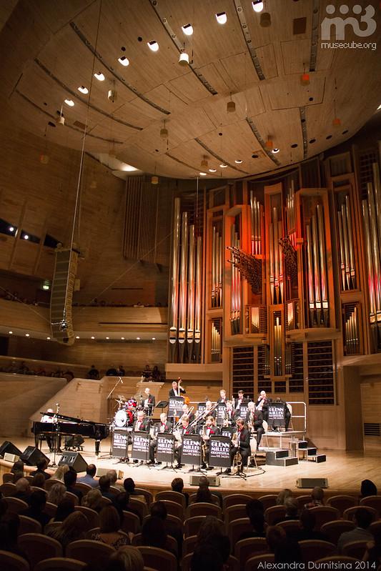 2014.11.08_Glenn_Miller_Orchestra_sandy@musecube.org-33