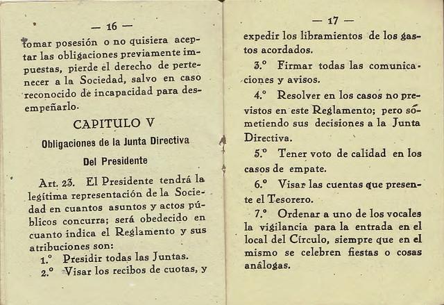 Reglamento sociedad circulo unión pinariega 1953-10 copia