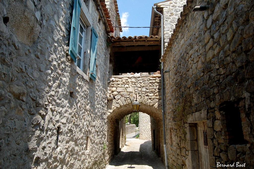 La Terrasse Abritée | Saint-Maurice-d\'Ibie, Ardèche, France ...