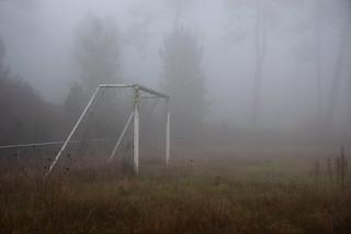 Goal | by cudipeich