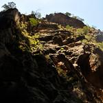 5 Viajefilos en Creta, Omalos-Sougia 13