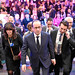 Special Address/Hollande