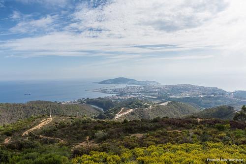 Fin de semana en Ceuta-16 | by luisete