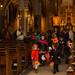 St. Maartenviering Odulphuskerk 11/11/2014