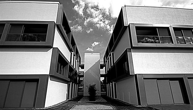 IBAN Hamburg