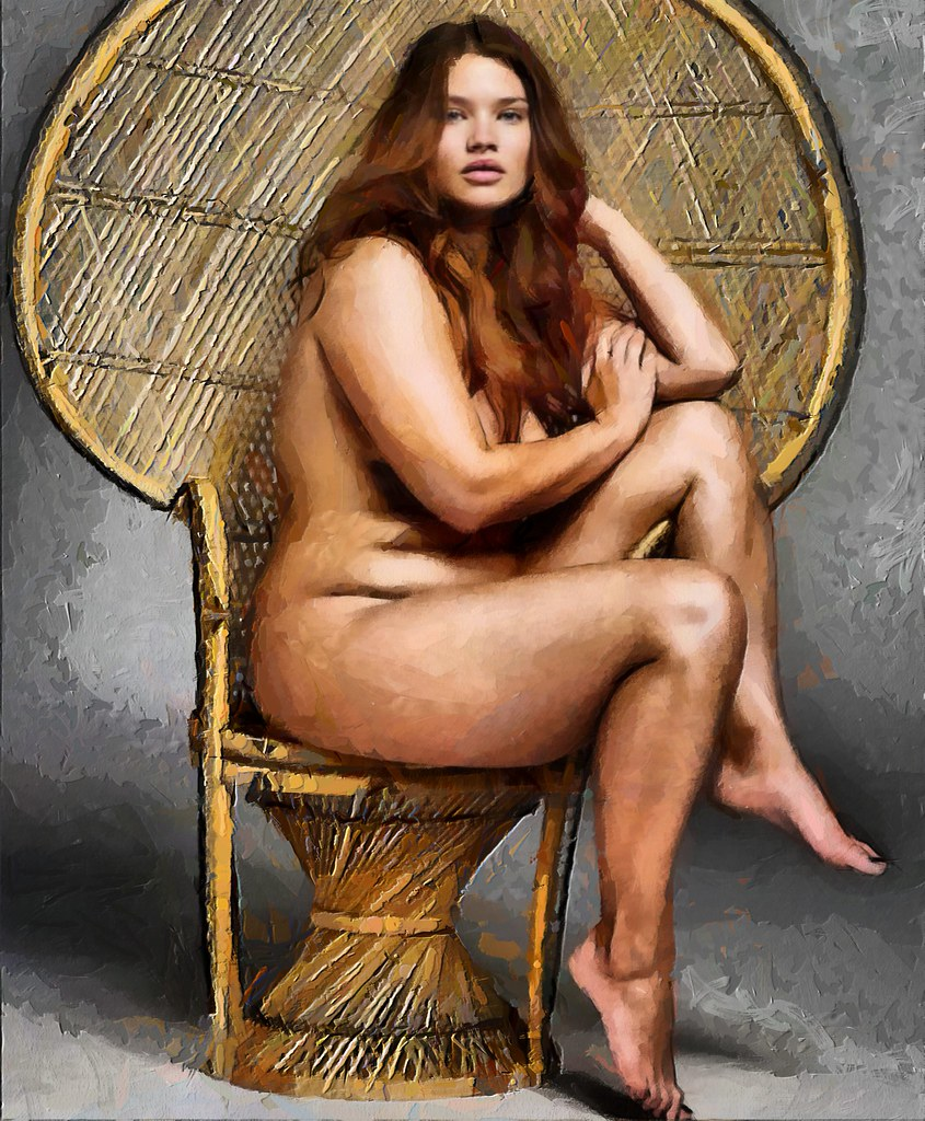 Lynn nude tara Tara Lynn
