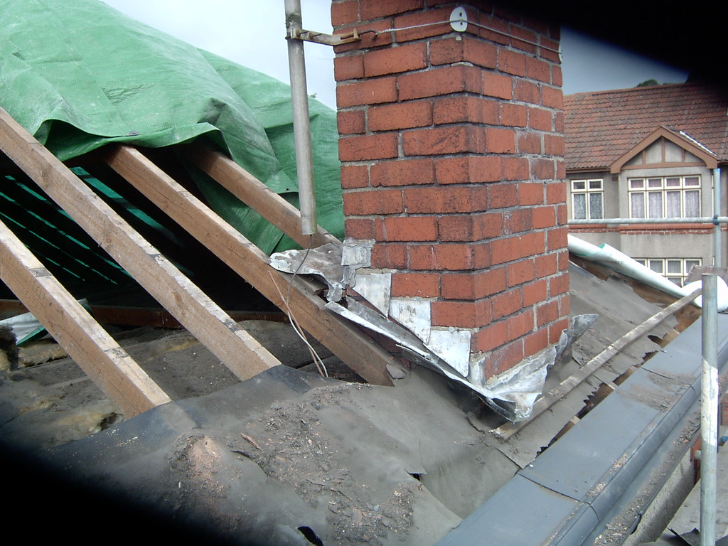 mrs manners roof 004 (2)