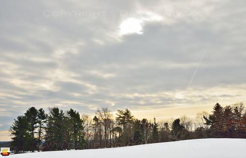 statepark trees winter snow ny newyork field clouds landscape outdoors photography buffalo hiking trail knox simple minimalist westernnewyork eastaurora knoxfarm