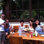 6 Viajefilos en Creta, Sougia-Chania01