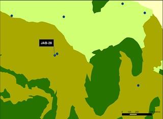 JAB_28_M.V.LOZANO_CURA_MAP.VEG