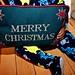 2014 - 12 Christmas