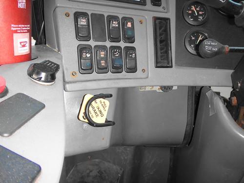 coachbus motorcoachindustries ssmuski ssmuskisnowboardclub mcgillskiclub autocarpréférence