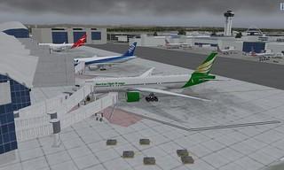 777_v10_16