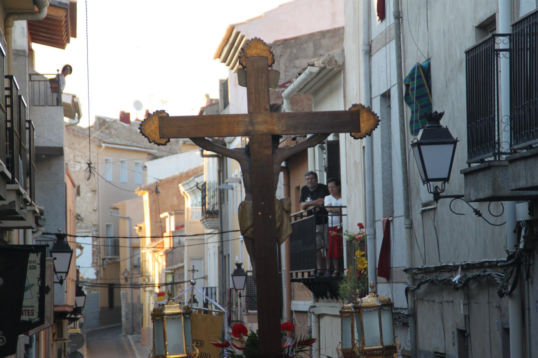 (2015-06-26) - Vía Crucis bajada - Javier Romero Ripoll  (242)