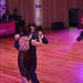 2015 FESTIVAL Y MUNDIAL DE TANGO - Rondas Clasificatorias
