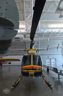 Bell 206L-1 LongRanger II