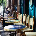 Viajefilos en Paris Bauset 07