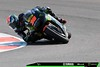 2015-MGP-GP13-Smith-Italy-Misano-132