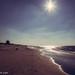 Zandvoort, Okt2015