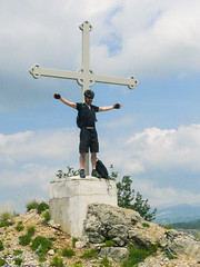 TransMontenegro - Dag 6.2