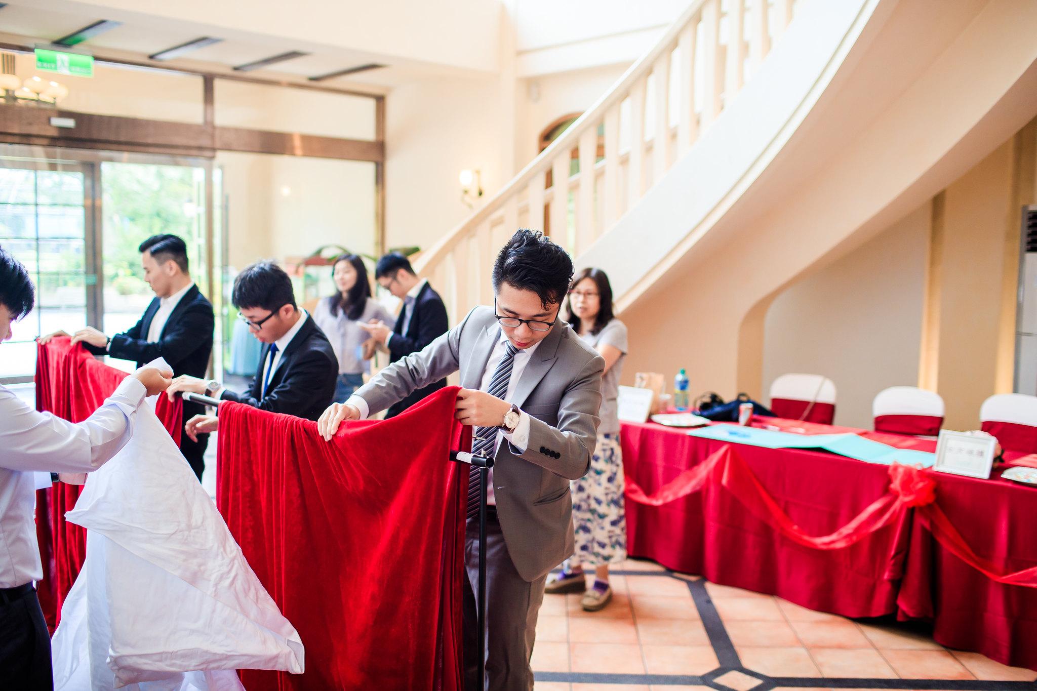 Wedding -3