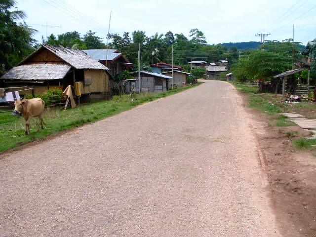 thailandeinde1 185 (1)