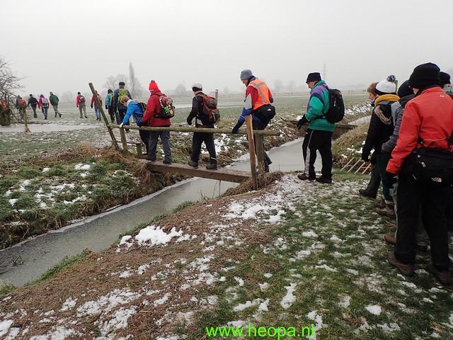 2017-01-18    Rhenen 23 Km  (56)