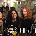 Viajefilos en el Tubo de Zaragoza 02