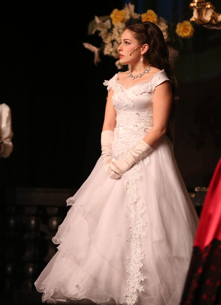 Sissi Musical Wien