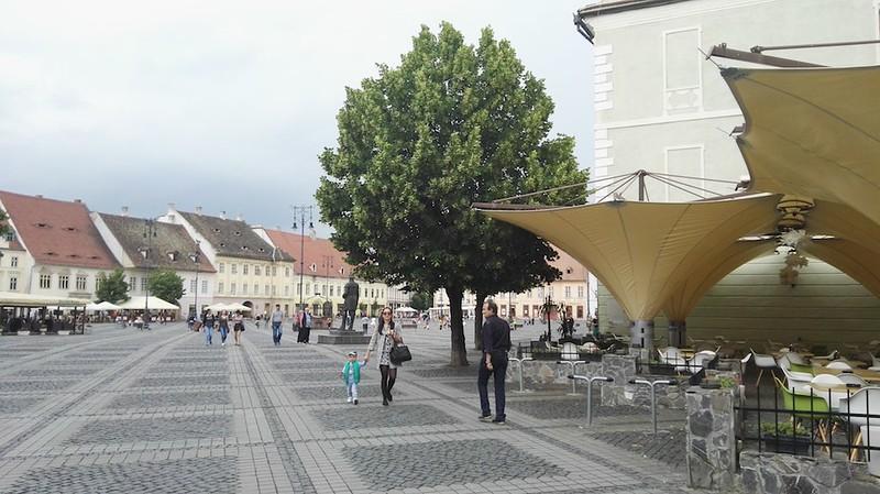 Sibiu-3