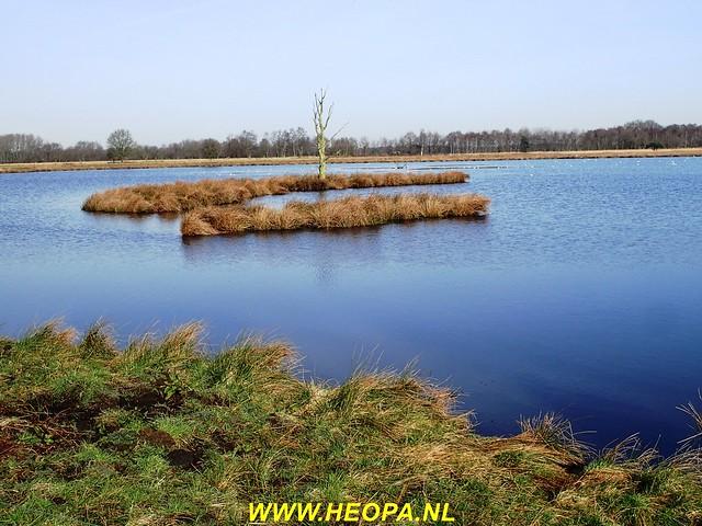 2017-03-11   Hoogeveen 38 Km  (44)