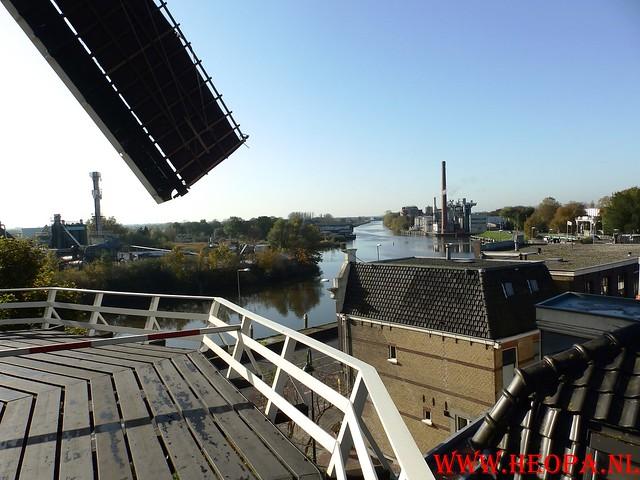01-11-2014             Moordrecht       25 Km (61)