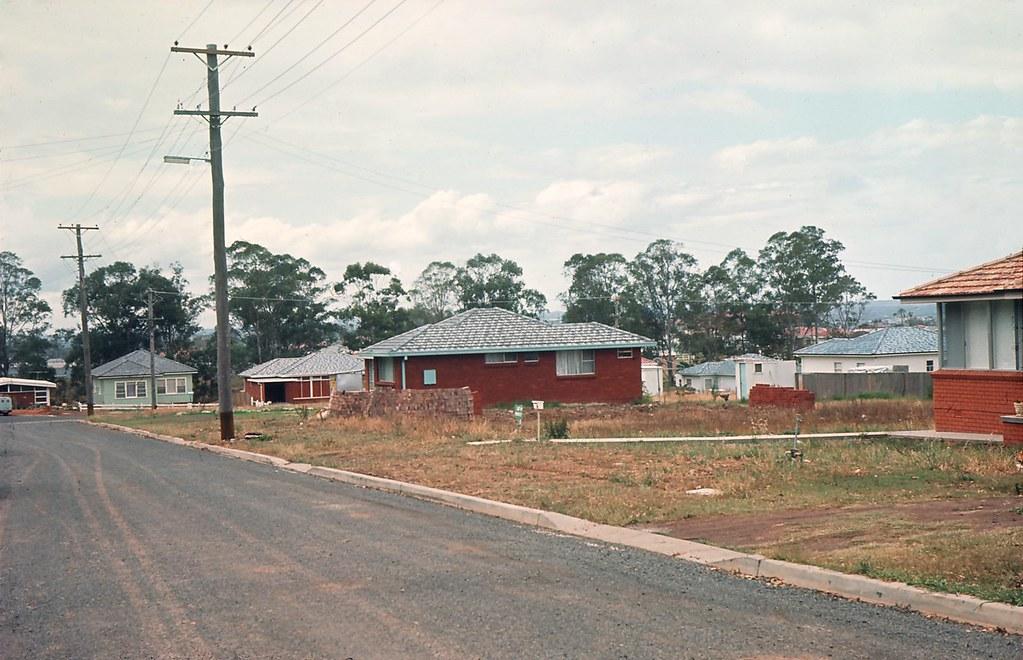 1966-06773