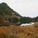 Lake 22 Hike in late Autumn