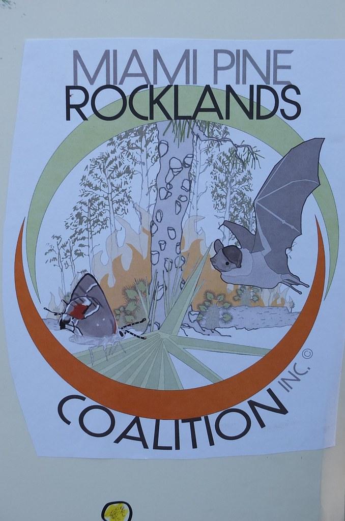 Rockland sales tax calculator