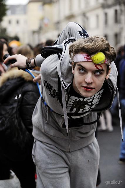 2014-11-08-Paris.zombie.walk-198-gaelic.fr_GLD6494 copie