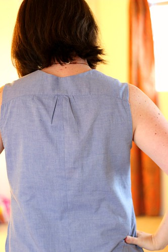dec 8 endless summer tunic back closer   by wandering spirit designs