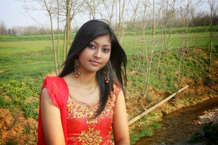 Bangladeshi Most Beautiful Girl Photos, BD Urban Girl and