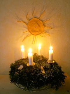 Winter Solstice | by storebukkebruse