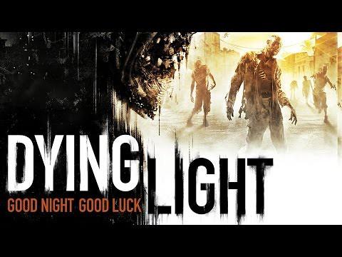 Watch DYING LIGHT - O Início da Campanha! Gameplay no Ultr… | Flickr