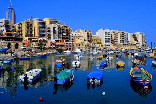 The Maltese Seigars (Malta & Gozo 08-2013) by SEIGAR (23)