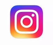 New Instagram Logo by bdengler4 (Barb Summers Engler)